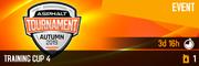 2019 Tournament (10)