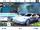 Aston Martin One-77 (stats)