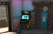 Garage details 3 ao