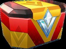 A8Box Exclusive VIP Box