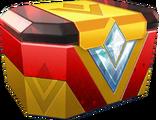 Exclusive VIP Box