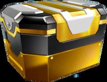 A8Box Exclusive Box
