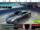 Aston Martin V12 Vantage (decals)