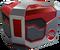 A8Box McLaren Championship Professional Box