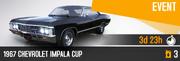 Impala Cup