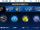 Multiplayer League/Rewards/Ferrari F50/League