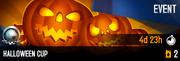 Halloween Cup (2)