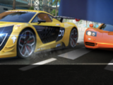 2020-08-03 Multiplayer Cup
