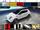 Alfa Romeo MiTo GTA (colors)