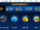 Multiplayer League/Rewards/SIN R1/League