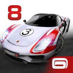 A8 v3.1 icon