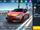 Renault CLIO R.S. 220 Trophy EDC