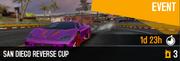 SDH Cup (3)