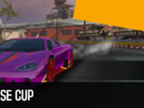 Time-Limited Event (Asphalt 8)/History/2018/May