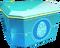 A8Box Easter Box