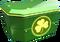 A8Box St. Patrick's Box