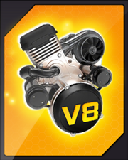 A8Forced-InductionV8