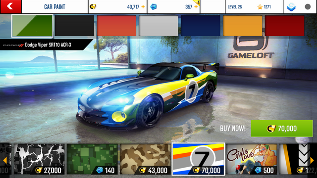 File:Dodge Viper SRT10 ACR-X Decal 7.png