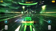 W Motors Fenyr Supersport (MAX+PRO+TK) infected