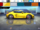 Cayman GT4 Yellow.png