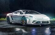 Lamborghini-gallardo-lp560-4-1508