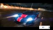 Tokyo post-race