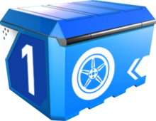 A8Box 1-Tire Box