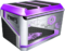 A8Box BP Box purple