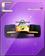 McLaren M14A blueprint a8
