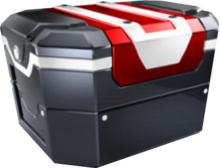 A8Box Black Friday Kit Box
