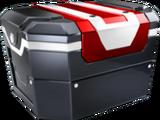Black Friday Kit Box