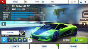 A8 HTT v3.4 price