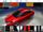 Dodge Dart GT (colors)