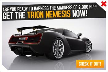 20160215 Trion Nemesis Cup ad