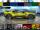 BMW 3.0 CSL Hommage (colors)