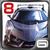 A8 v1.0 icon