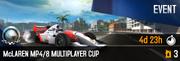 MP48 BP MP Cup