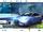 Hyundai i30 N (stats)