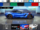 Chevrolet Corvette Grand Sport (colors)