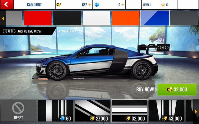 File:R8 LMS Decal 3.png