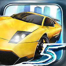 250px-Asphalt 5 icon
