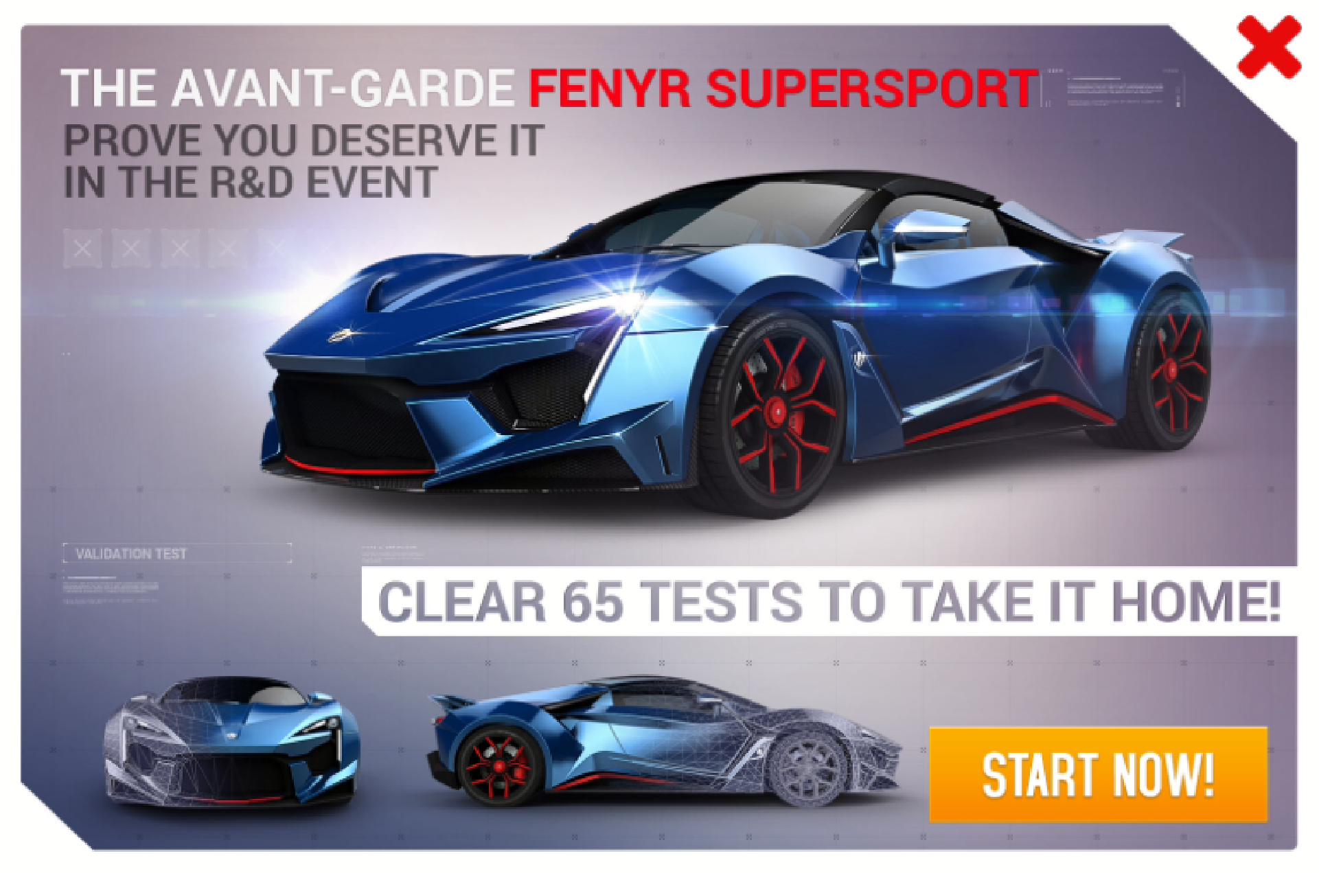 aston martin quiet start with W Motors Fenyr Supersport on 2011 Land Rover Lr4 in addition NCpsYB in addition Manchester United 3 Aston Villa 0 MARTIN SAMUEL Robin Van Persie Helps Red Devils 20th League Title besides Page431 likewise Heres Our Premier League Team Of The Weekend 729118.