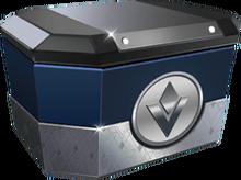 A8Box Awesome VIP Box