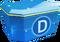 D-Class Box an
