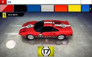 308 GTS Decal 11