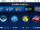 Multiplayer League/Rewards/High Speed Season 1/League