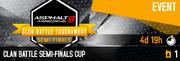 Clan Battle Semi-Finals Cup