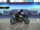 Kawasaki Ninja H2R (colors)