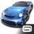 AN v1.5.0 icon (A)