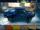 Chevrolet Colorado ZR2 (decals)